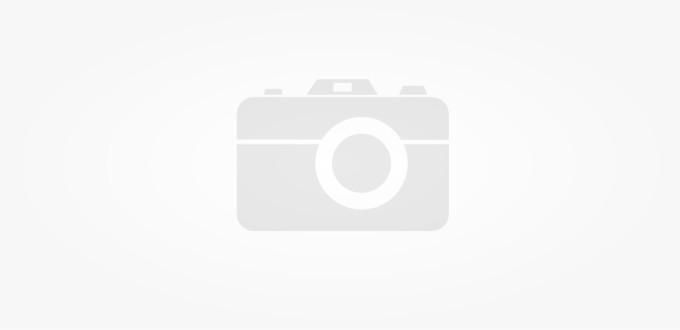 Указ Президента Российской Федерации от 14.09.2018 № 514 «О некоторых вопросах совершенствования государственного управления в сфере туризма и туристской деятельности»