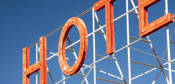 hotel-238506_1280
