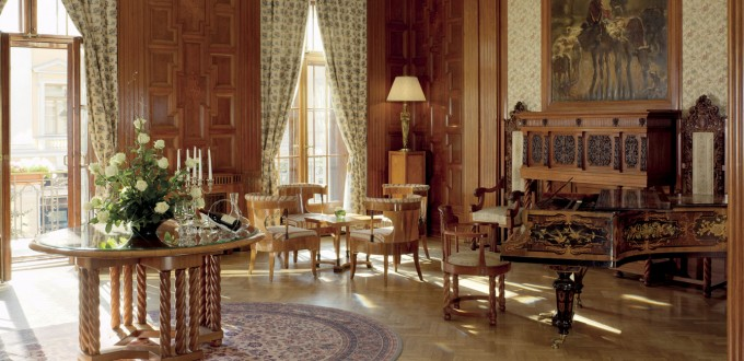 opet_1366x650_function_room_lidval_room02